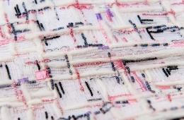 История моды, задокументированная в платьях Метрополитен-музея