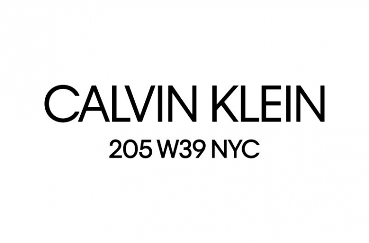 Calvin Klein объявил о ребрендинге и закрытии магазина на Мэдисон-авеню