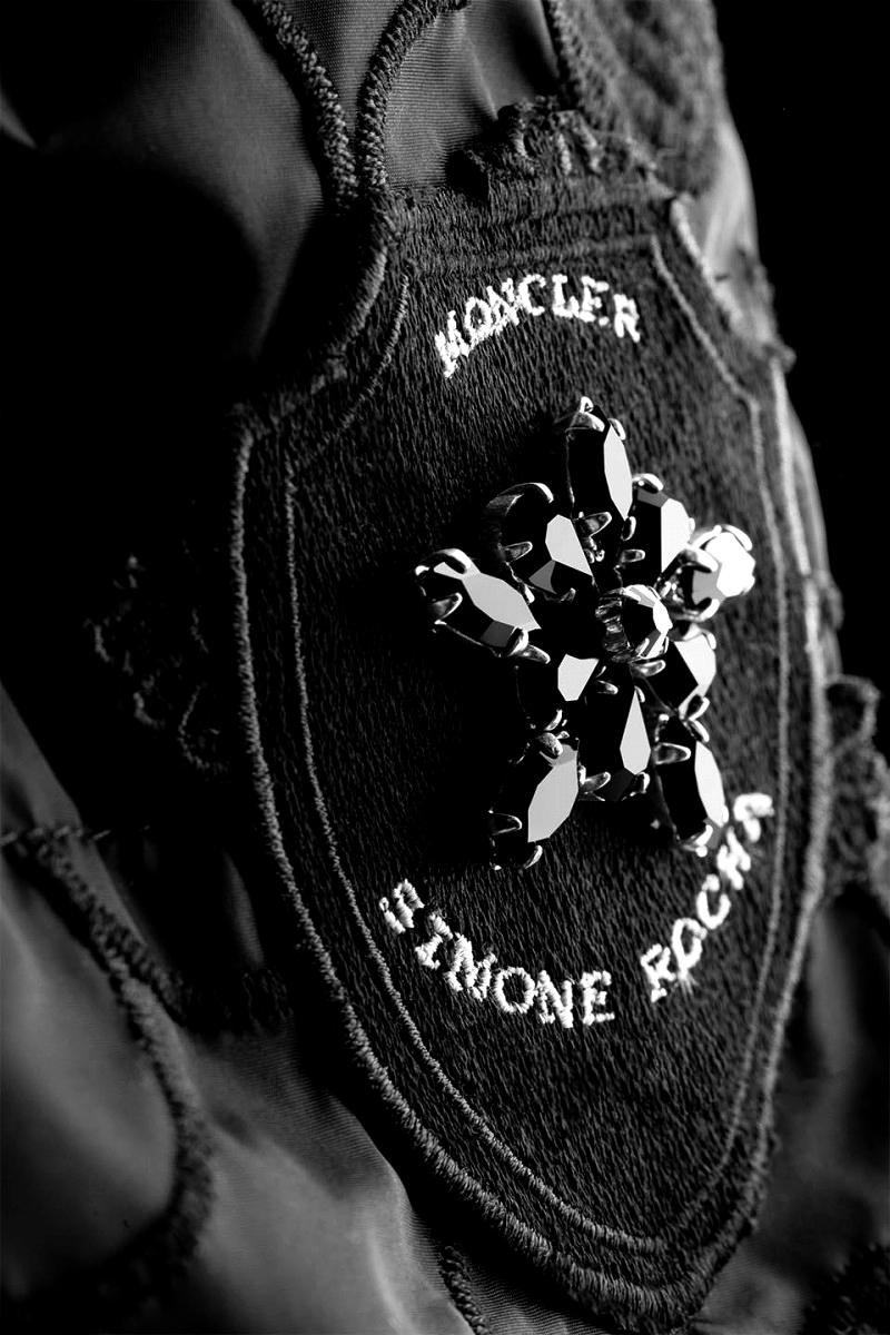 Moncler x Simone Rocha