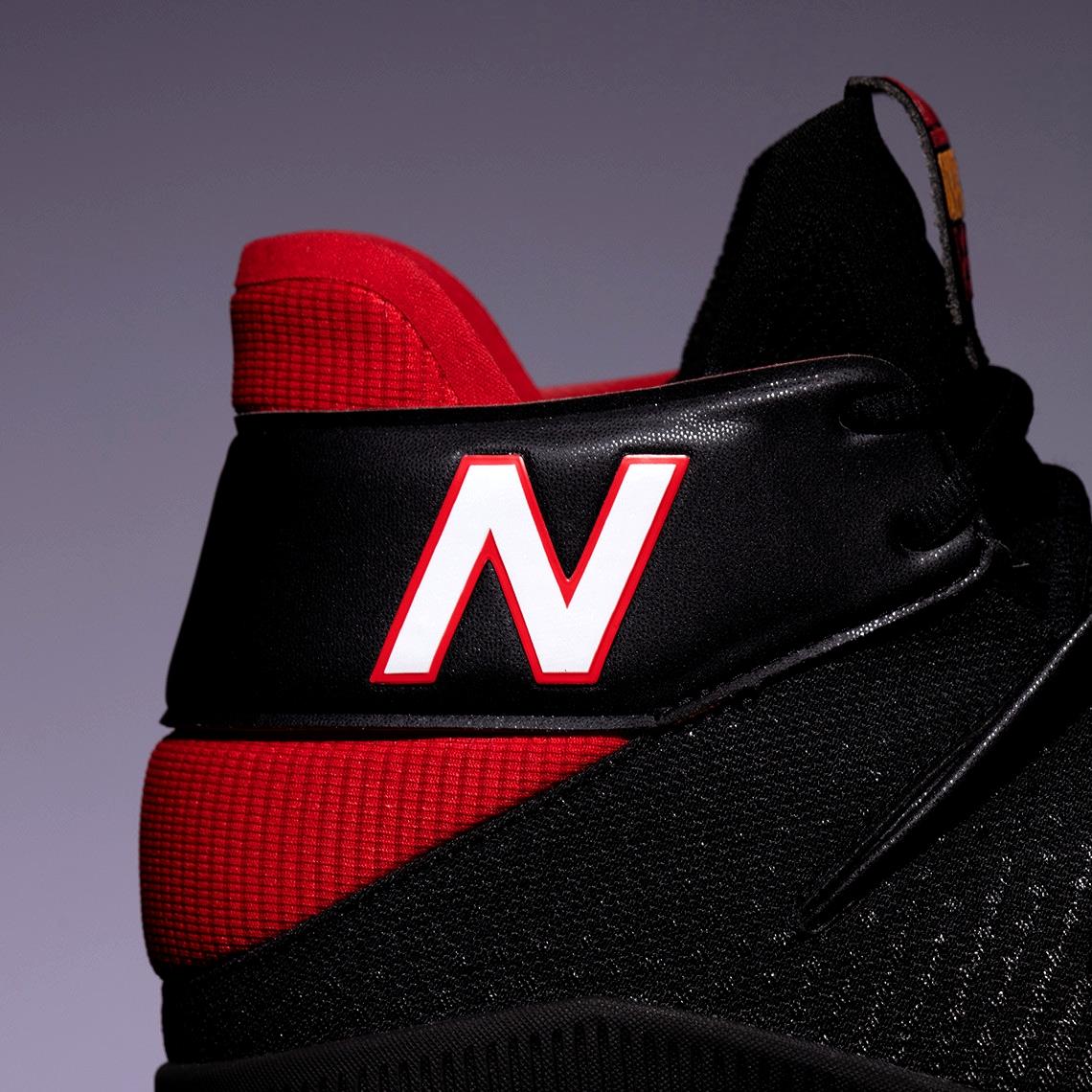 New Balance OMN1S «DNA»