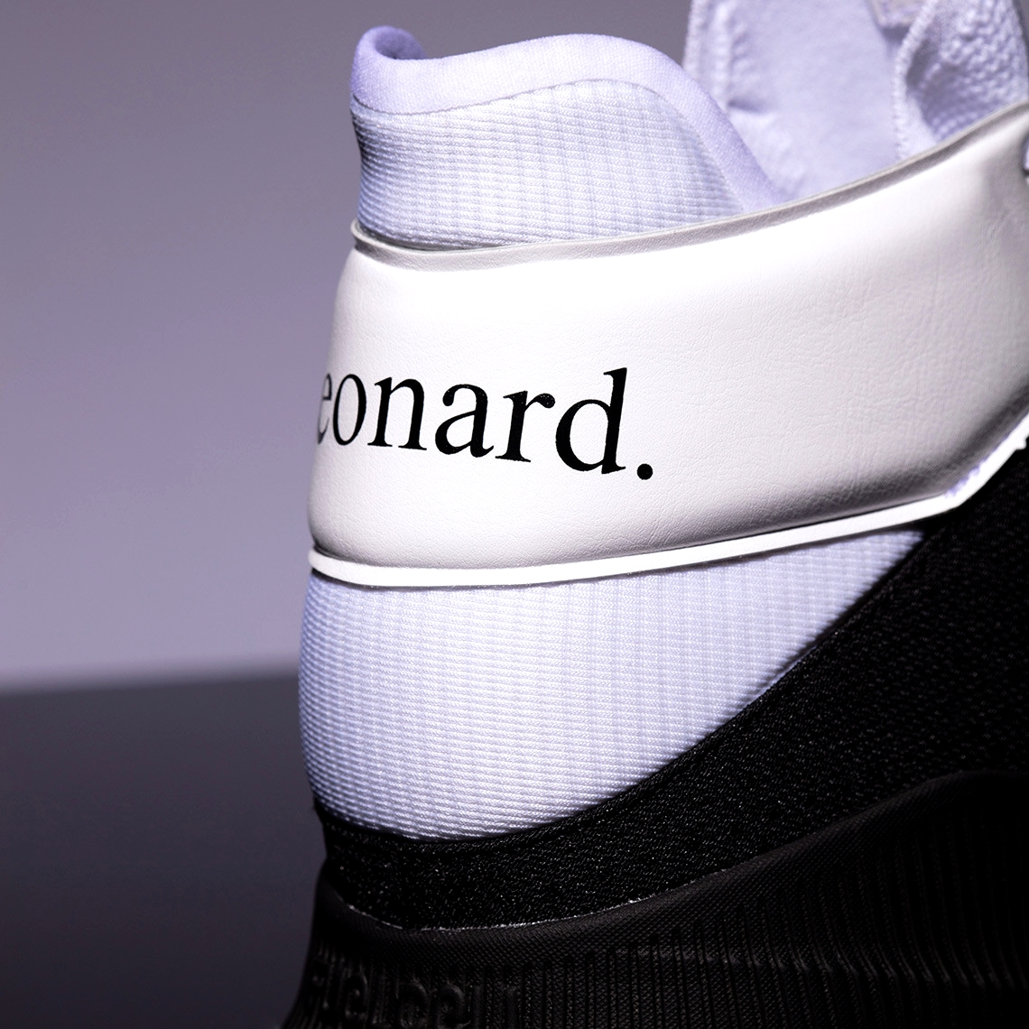 New Balance OMN1S «Trust Leonard»