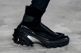 Тренды 2019: кроссовки, которые ждут нас в этом году
