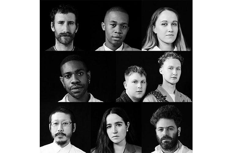 Объявлены финалисты премии LVMH Prize 2019