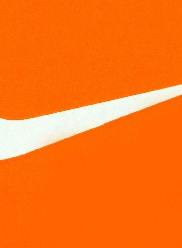 Nike возьмется за инновации в сегменте недорогих кроссовок