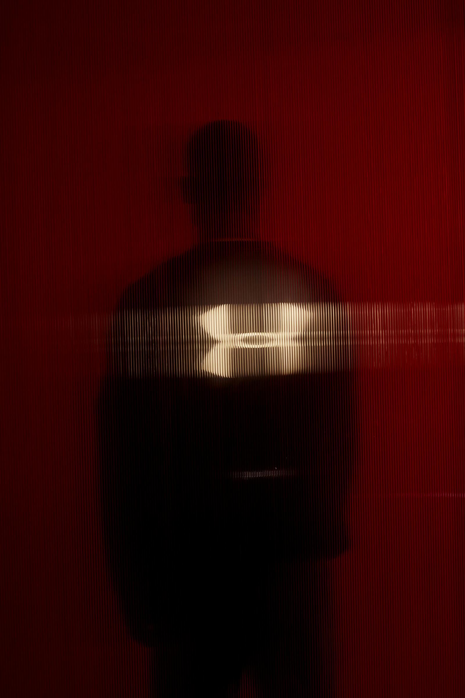 Palm Angels x Under Armour «Recovery» - все о новой коллаборации