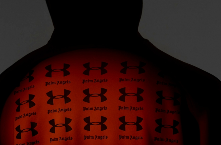 Palm_Angels_x_Under_Armour_«Recovery»