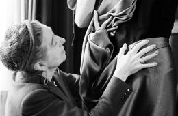 Жанна Ланвен — путь от модистки до бизнес-магната