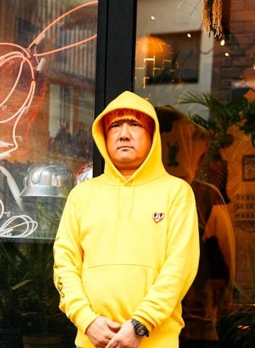 Цуёси Накано - интервью с основателем NGAP и SKOLOCT