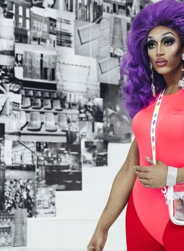 adidas Pride Pack выйдет в поддержку ЛГБТ сообщества
