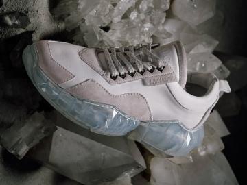 кроссовки со скидкой - mcmag.ru