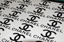 Chanel раскрывает подробности финансового состояния
