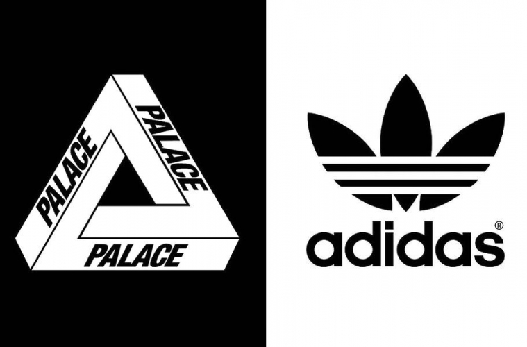 Кроссовки Palace х adidas Originals - все подробности коллаборации