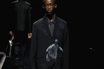Undercover Spring/Summer 2020 Menswear — обзор новой коллекции