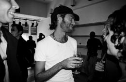 «Margiela In His Own Words» — новые детали документальной картины