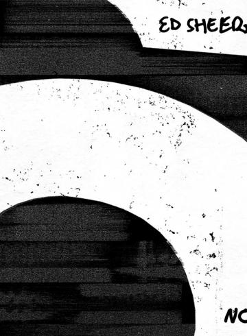 Эд Ширан выпустил новый альбом «No.6 Collaborations Project»