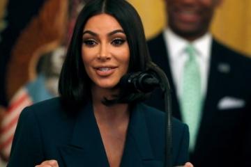 Ким Кардашьян отсудила у Missguided почти 3 миллиона долларов