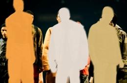 6 главных модных силуэтов нашего времени