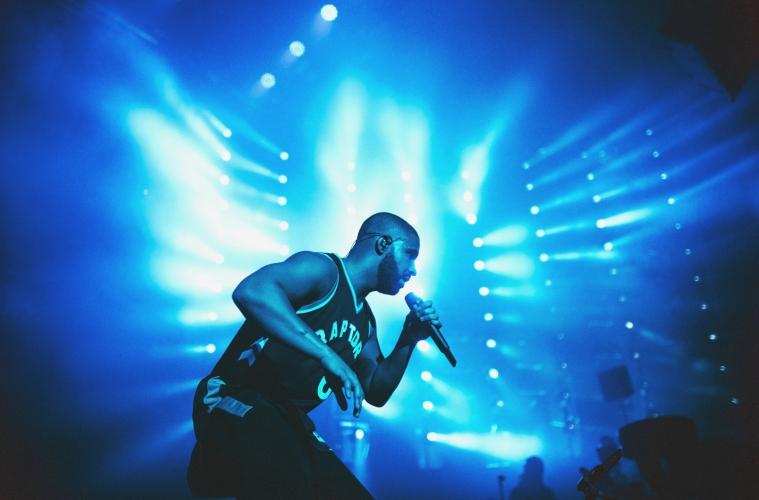 Drake объявил лайн-ап музыкального фестиваля OVO Fest 2019