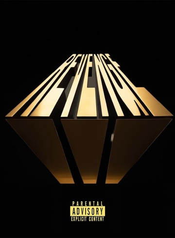 Dreamville «Revenge of the Dreamers III» — все о новом альбоме