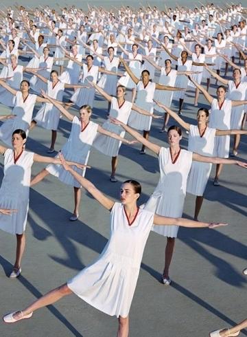 Prada — краткая история итальянского бренда