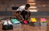Подробности релиза SpongeBob SquarePants x Nike Kyrie