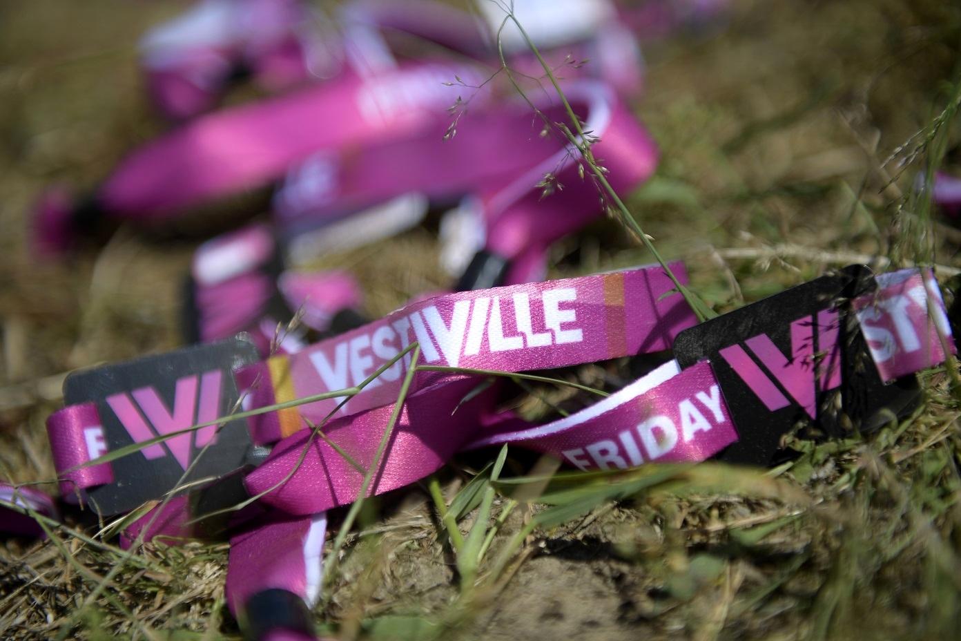 VestiVille - фестиваль, который оказался настоящей катастрофой