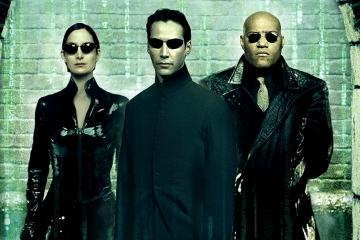 «Матрица 4» – Вачовски снимет продолжение культовой трилогии