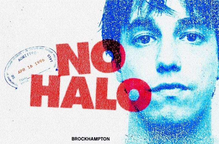 BROCKHAMPTON – все, что известно о новом альбоме «GINGER»