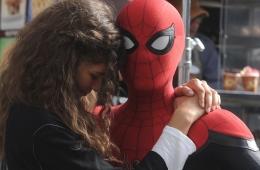 Человек-паук может исчезнуть из вселенной Marvel