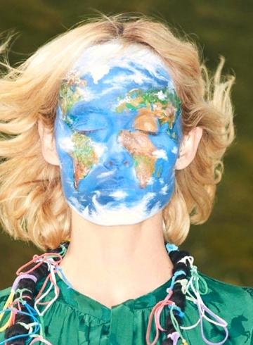 Роскошные марки и спортивныебренды подписали экологический пакт