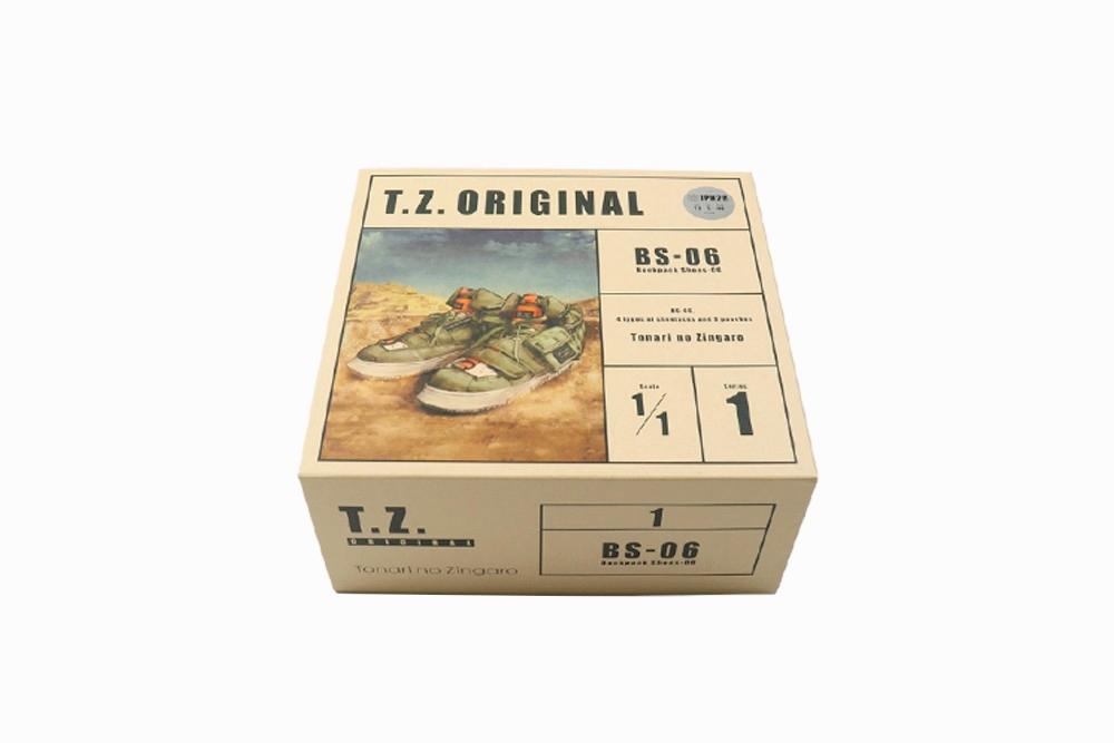 Где купить Takashi Murakami x PORTER BS-06 T.Z. Original