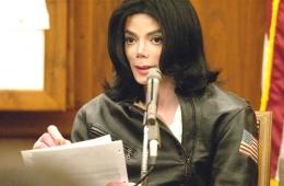 «Покидая Неверленд» – HBO требует отклонить иск семьи Майкла Джексона на 100 миллионов