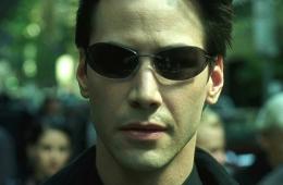 Фильм «Матрица» снова покажут в кинотеатрах