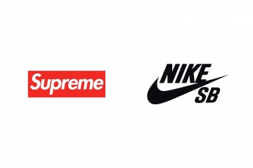 Supreme x Nike SB Dunk Low – культовая коллаборация возвращается