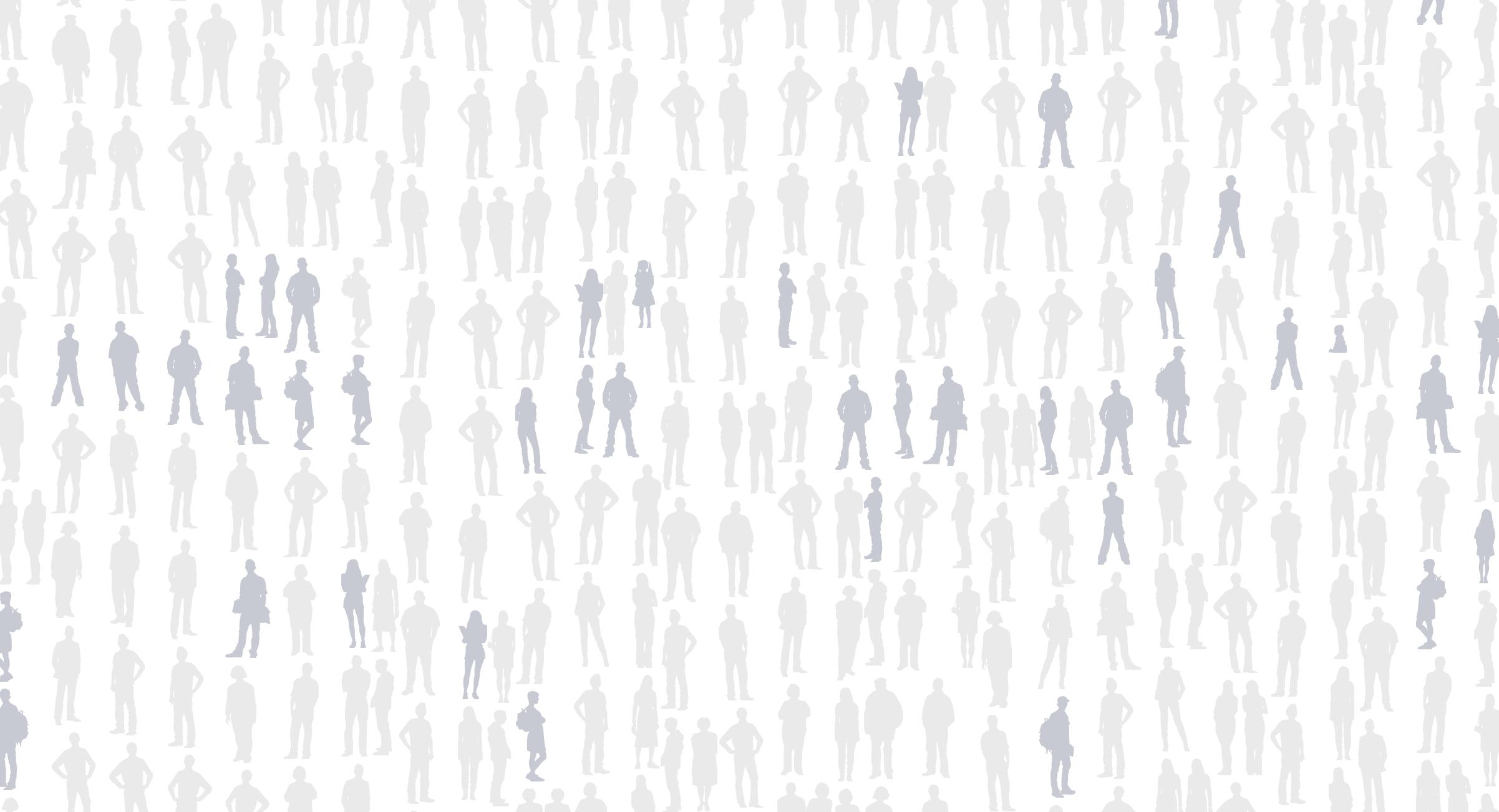 Массовые расстрелы в США – The Washington Post подсчитал число всех жертв