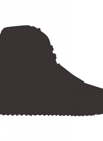 adidas Yeezy запустил ресток прошлых релизов