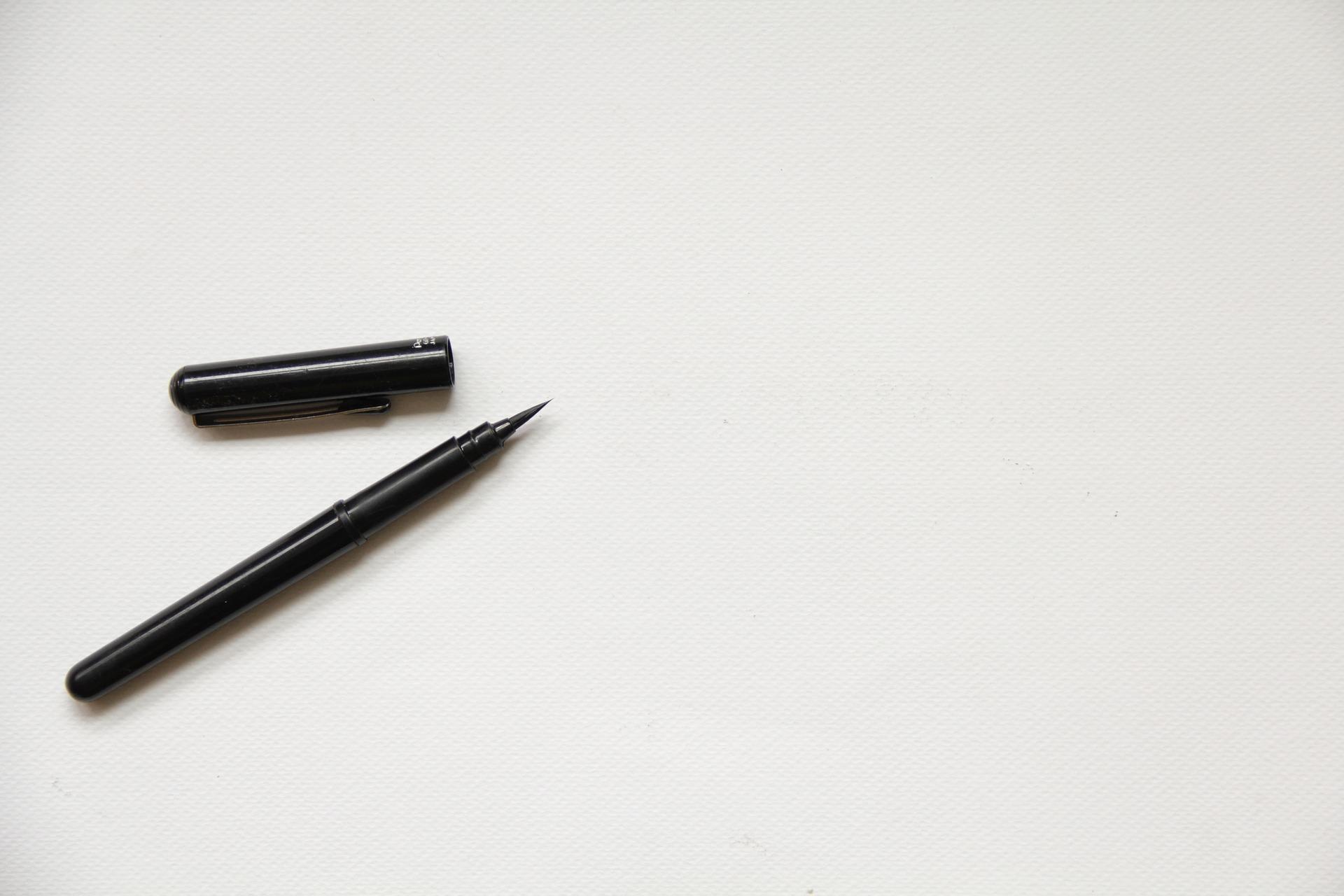 минимализм челлендж — стать минималистом за 30 дней