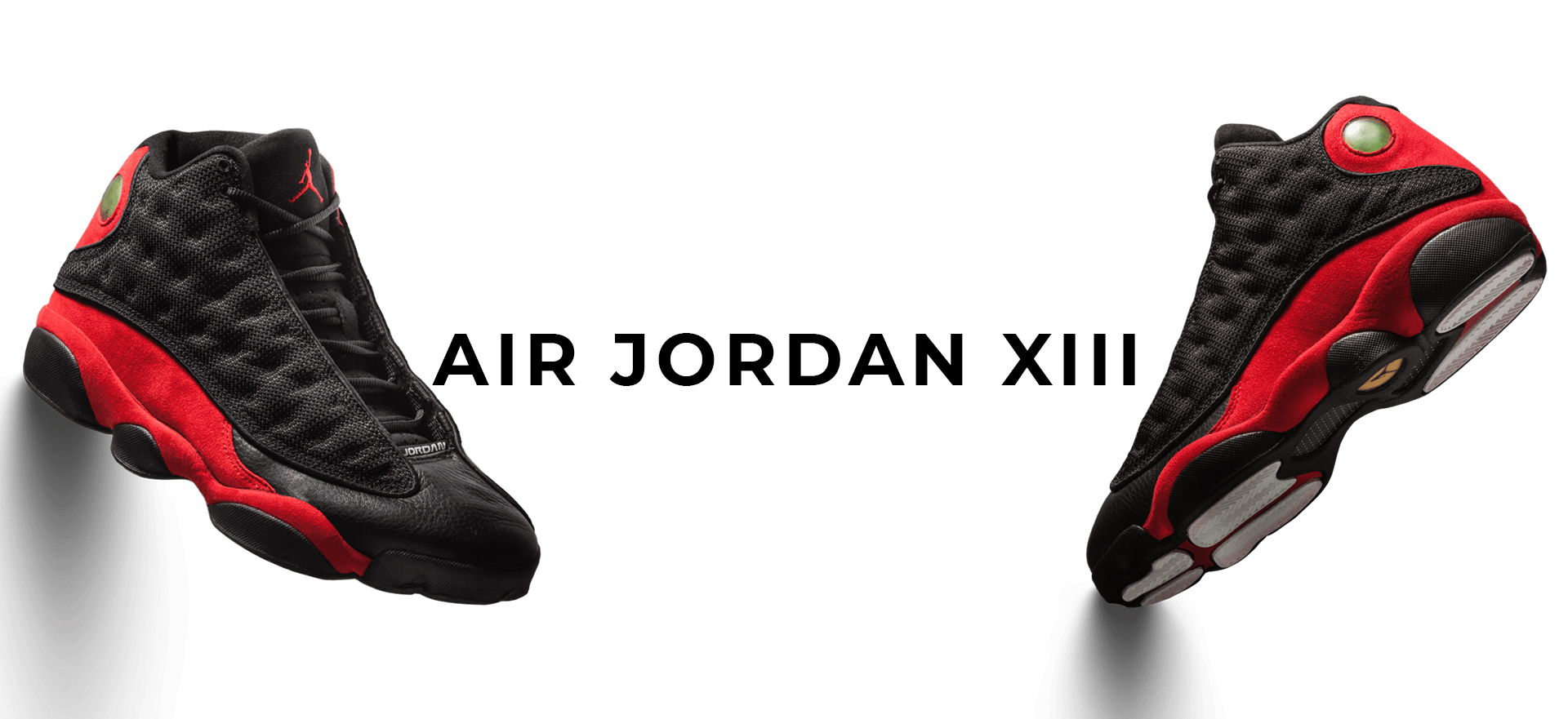 Air Jordan 13 — mcmag.ru — все модели джордан