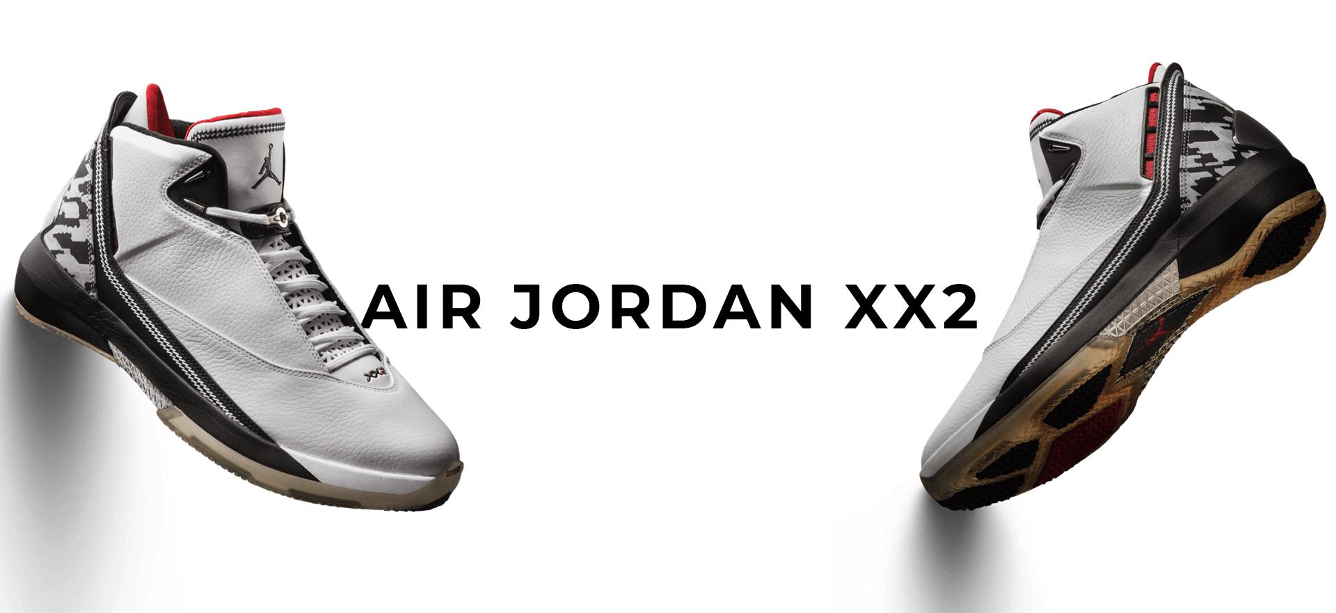 Air Jordan 22 — mcmag.ru — все модели джордан