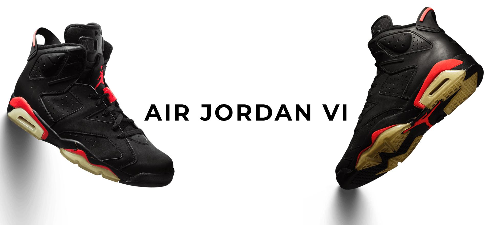 Air Jordan 3 — mcmag.ru — все модели джордан