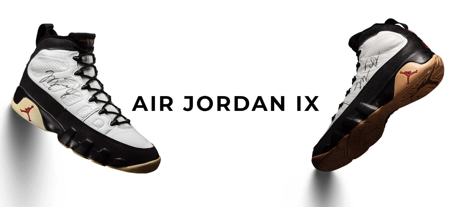 Air Jordan 9 — mcmag.ru — все модели джордан