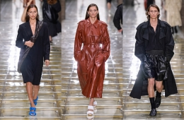Bottega Veneta Spring/Summer 2020 RTW – обзор новой коллекции