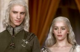 HBO снимет второй приквел «Игры престолов» – первые подробности