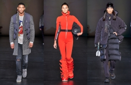 Коллекция KITH Air Spring Summer 2020 Ready-to-Wear