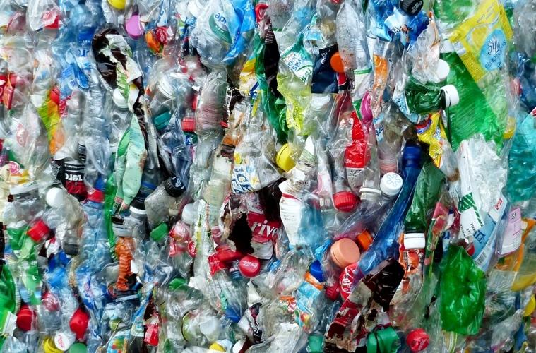 Nike «Move to Zero» – проект экологически чистого производства