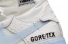 Nike Air Force 1 Gore-Tex – обновленный водонепроницаемый силуэт