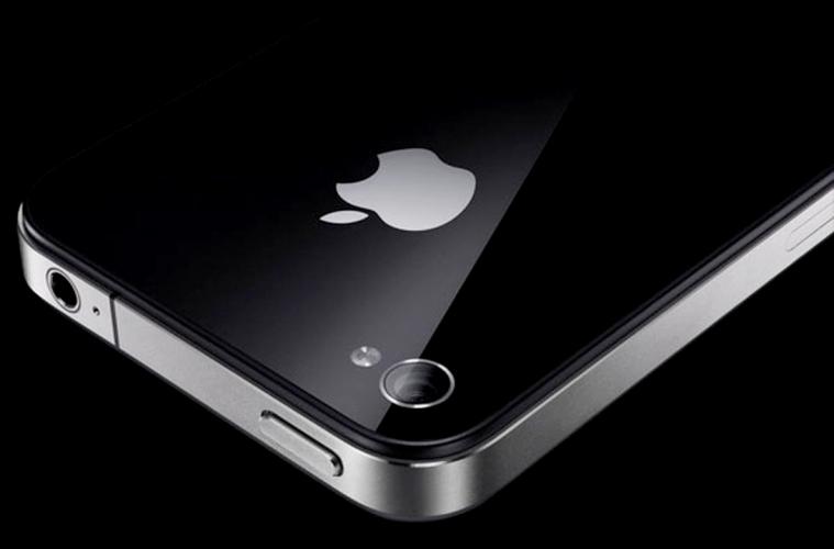 В 2020 году Apple вернет классический дизайн iPhone 4