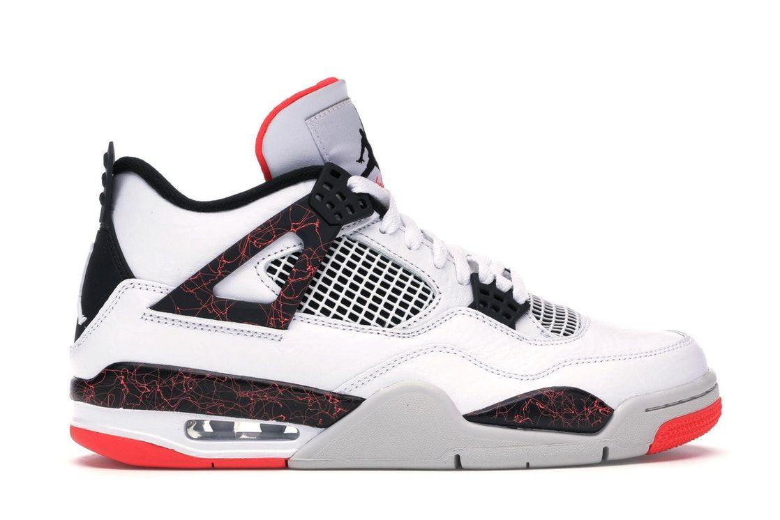 Все модели Nike Air Jordan — Молодежный Центр 02