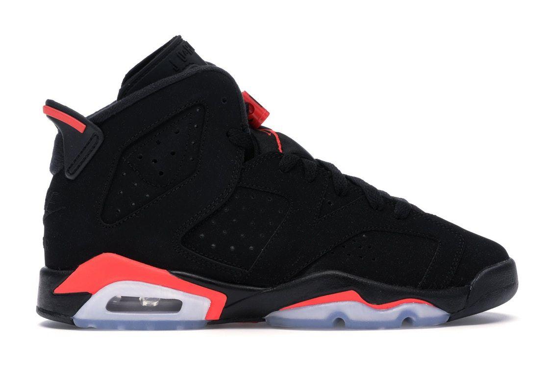 Все модели Nike Air Jordan — Молодежный Центр 04