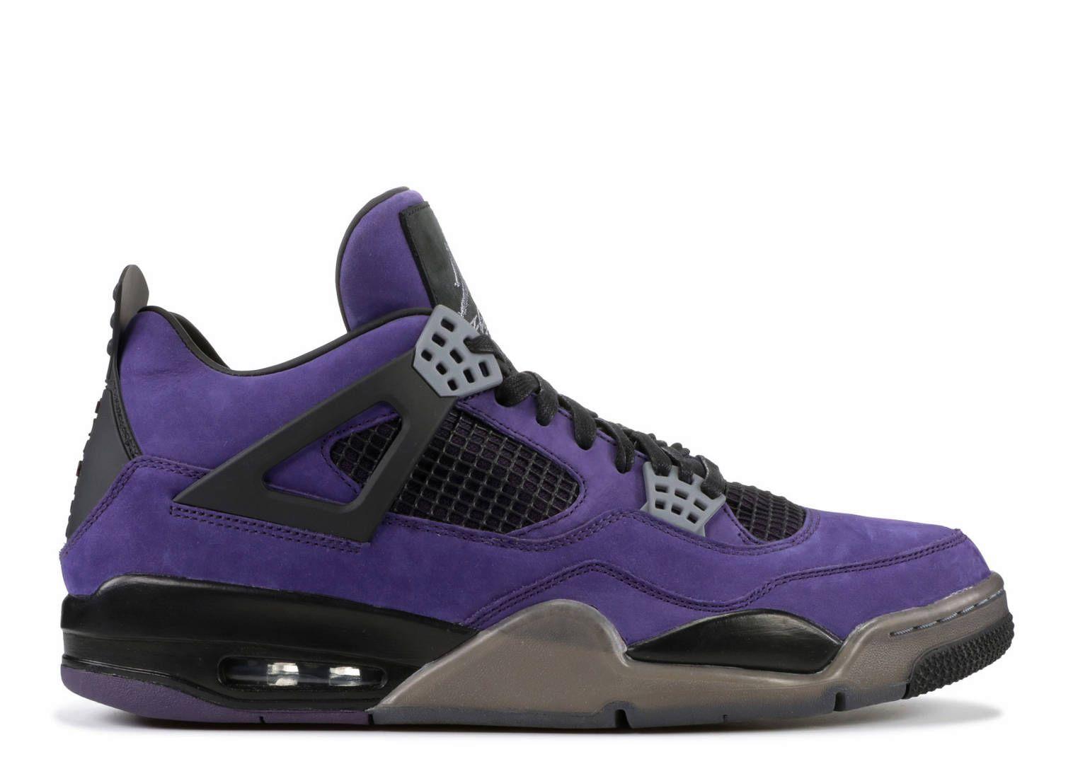 Все модели Nike Air Jordan x Travis Scott — Молодежный Центр 08